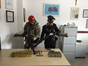 armi cimina