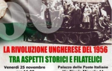 In visita a Reggio Calabria l'ambasciatore ungherese
