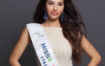 A Rizziconi e a Lamezia il tour di Miss Mondo Italia 2016