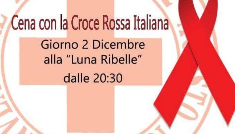 Reggio, la  Croce Rossa scende in campo per la Settimana della prevenzione