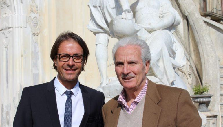 """Reggio, Le Muse: Livoti lancia il progetto culturale """"Casa Reale"""""""