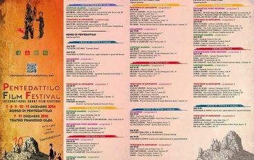 La realtà contemporanea va in scena al Pentedattilo Film Festival