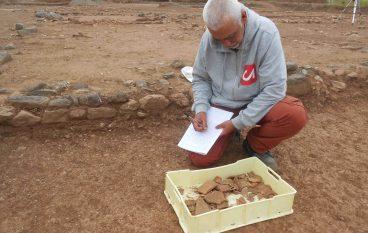 A Lamezia si inaugura il Parco Archeologico dell'antica città di Terina
