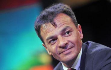 Siderno, Stefano Fassina illustra ragioni del NO al Referendum