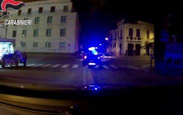 'Ndrangheta, Operazione Sansone 2: sedici arresti