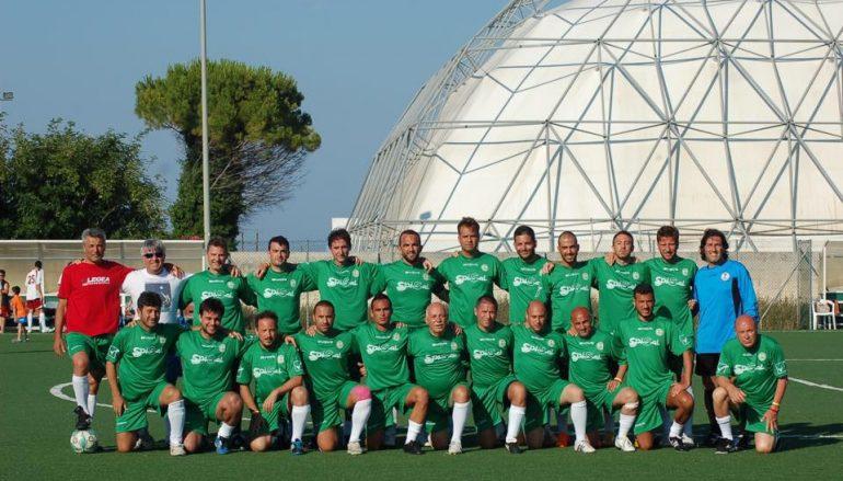 L'AS Medici Melito Porto Salvo vince la 13esima Coppa Italia