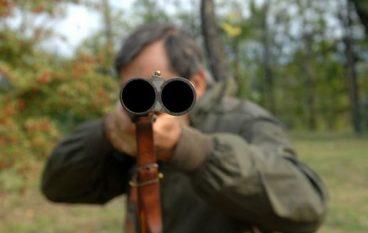Denunciati 4 cacciatori a Motta, Montebello e San Lorenzo