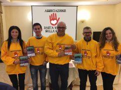 Calabria, al via progetto sensibilizzazione sulla sicurezza stradale