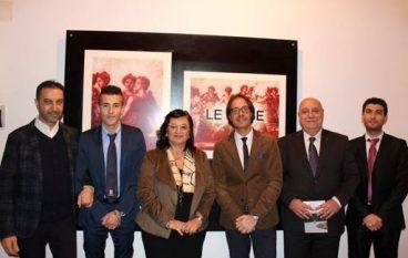 Reggio Calabria, le Muse incontrano Ismaele Morabito