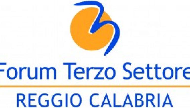Reggio Calabria, piano industriale del Welfare