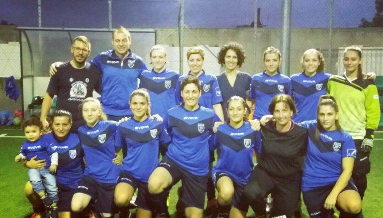 A. S. Galati Team: l'unione fa la forza