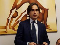 """Il WWF e il Comune di Reggio Calabria aderiscono a """"l'Ora della Terra"""""""