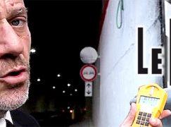 Inquinamento in Calabria: tutti sanno ma nessuno ricorda