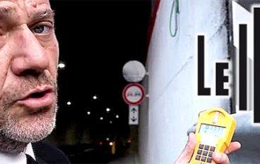"""Inquinamento radioattivo: il comune di Montauro denuncia """"Le Iene"""""""