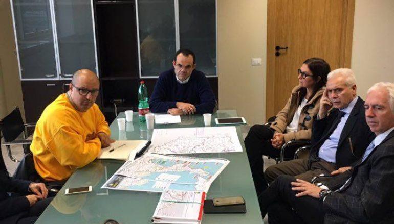 Associazione L Incontro Milano
