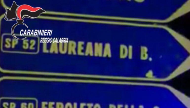 Laureana, arresto assessore: si dimette il consigliere Matarozzo