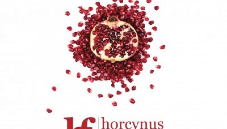 Reggio Calabria, presentazione del programma dell'Horcynus Festival