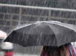 San Roberto, scuole chiuse per allerta meteo
