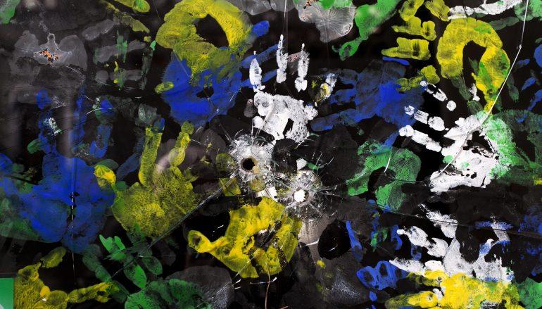 Biennale Venezia: storia di Riace diventa mostra fotografica