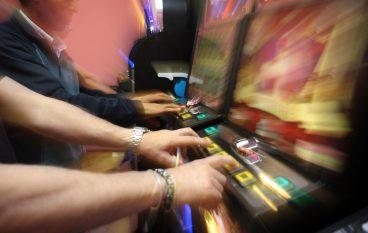 Giocate abusive in provincia di Vibo Valentia, sequestrato centro scommesse