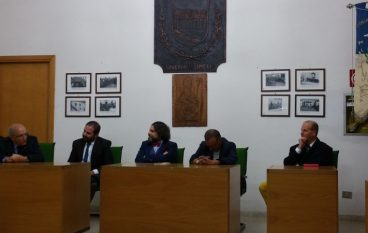 Soveria Simeri, Gigi Miseferi è il direttore delle attività culturali