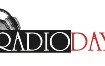 """Riecco """"Radio Day"""", la prima condivisione radiofonica in Calabria"""