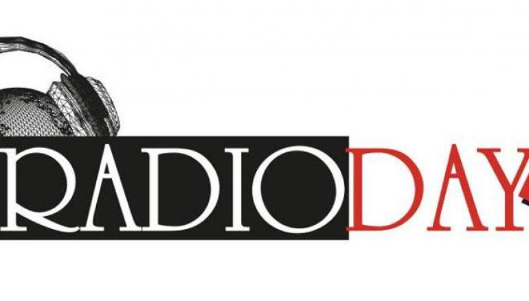 """E' arrivato il giorno di """"Radio Day"""""""