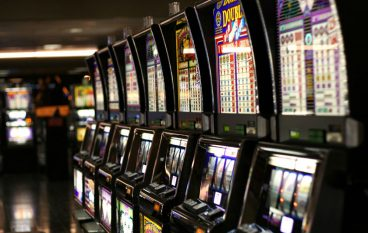 Motta S. Giovanni partecipa all'indagine nazionale sul gioco d'azzardo