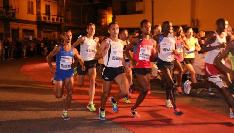 Trofeo Verduci, disponibile il calendario celebrativo 2017