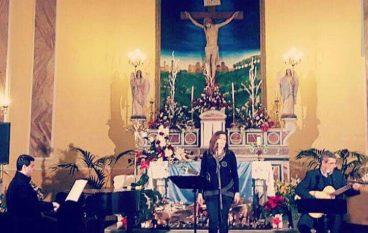 Alica Festival: posticipata al 23 dicembre la tappa di Staiti