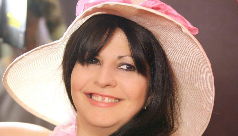 """""""Ma voi… come stai?"""": lo spettacolo di Anna Maria Barbera in Calabria"""