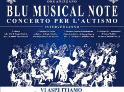 A Reggio Calabria il concerto per l'autismo