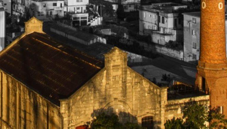 Horcynus Festival: focus su Cuba a Reggio Calabria