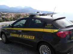 Reggio Calabria, truffa all'INPS: scoperto danno erariale