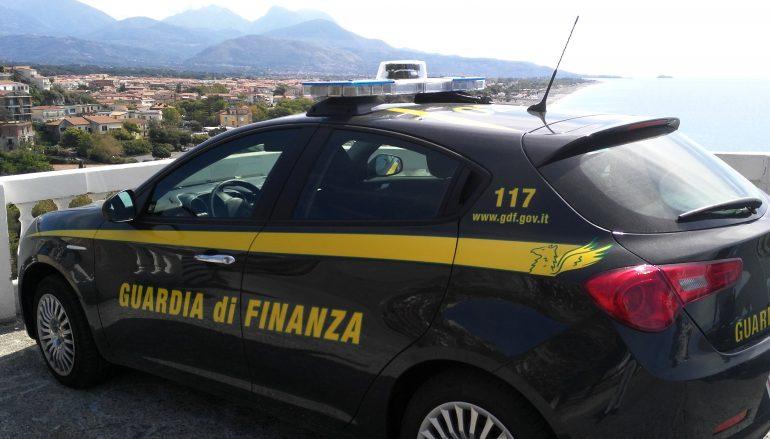 Vibo Valentia, accertata evasione IMU per oltre 675 mila euro