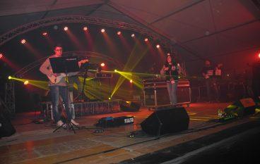 Tarantella Power, continua il successo del festival a Tiriolo