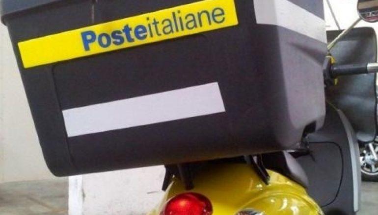 Reggio Calabria, ruba motorino delle Poste: denunciato minore