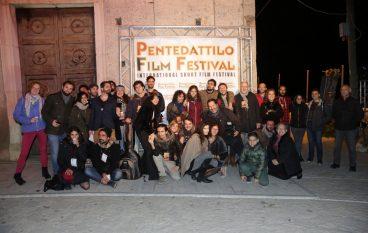 Il Pentedattilo Film Festival raccontato da Peppino Mazzotta