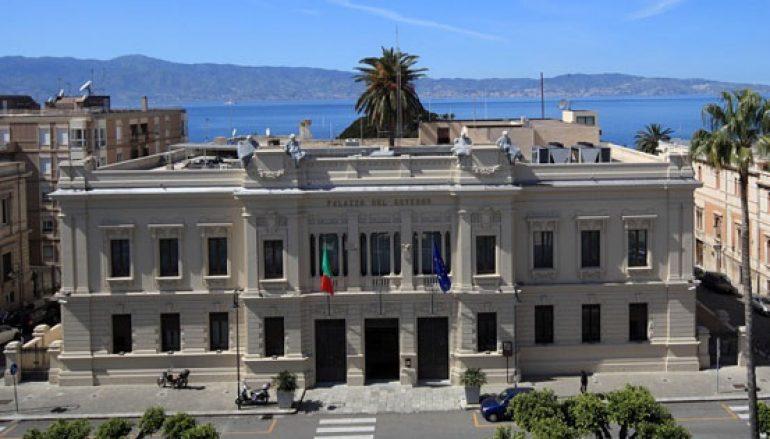 Brancaleone, Prefetto dispone accesso antimafia al Comune