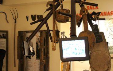 Parco Aspromonte, prosegue percorso per costituzione Rete dei Musei
