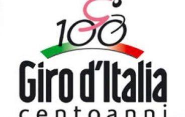 Giro d'Italia – tappa a Castrovillari: in cammino per la 100^ edizione