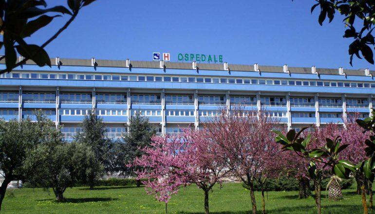 Ospedale Lamezia Terme, finanziati 20 milioni