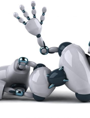 Bova Marina, partito all'Euclide il corso di robotica