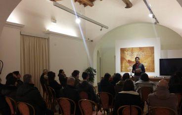 Catanzaro, successo per il laboratorio di filosofia di Massimo Iiritano