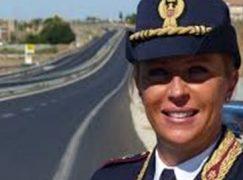 Reggio Calabria, ecco chi è il nuovo Dirigente di Polizia Stradale