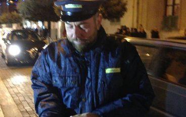 """Il postino di """"C'è posta per te"""" a Melito Porto Salvo"""
