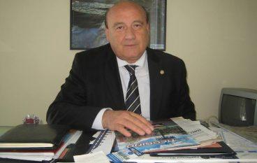 """Reggio, Martorano: """"Ristrutturazione del """"Tito Minniti"""" ma con criterio"""