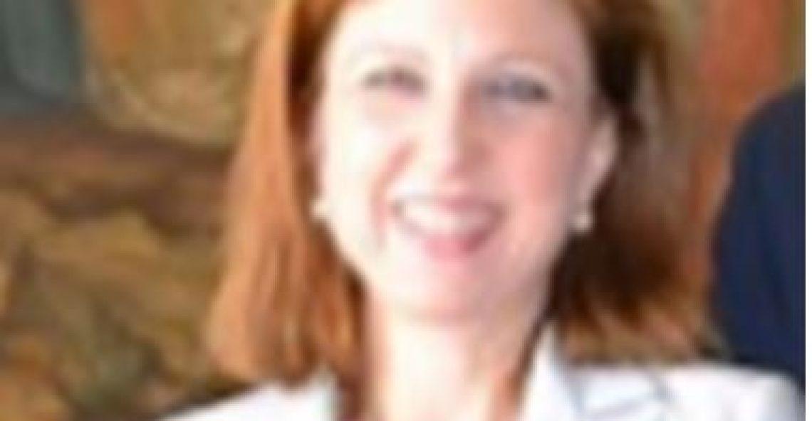 Bova Marina, nominato il Commissario Straordinario
