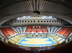 Basket: raduno per la rappresentativa femminile