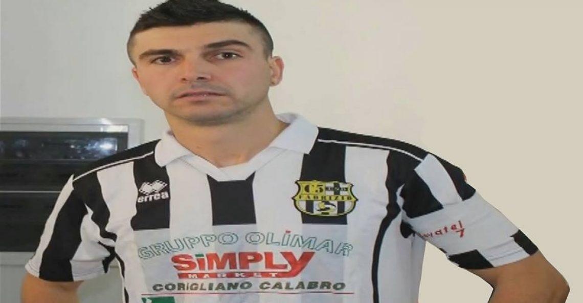 Calcio 5: la Futura espugna Corigliano